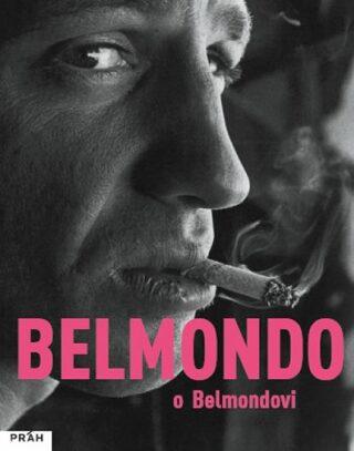 Belmondo o Belmondovi - Jean-Paul Belmondo