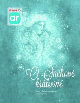 O Sněhové královně - Hans Christian Andersen