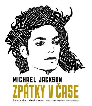 Michael Jackson: Zpátky v čase - Easlea Daryl, Chancler Ndugu