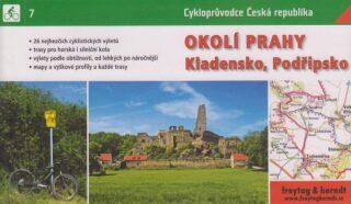 OKOLÍ PRAHY-KLADENSKO,PODŘIPSKO - Radek Hlaváček