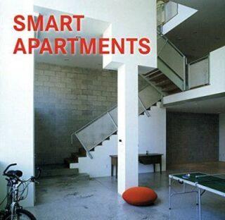 Smart Apartments - Schleifer