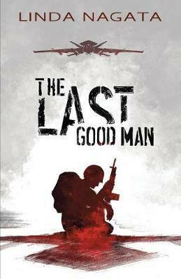 The Last Good Man - Nagata Linda