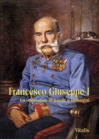 Francesco Giuseppe I - Juliana Weitlaner