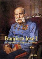 Francisco José I - Juliana Weitlaner