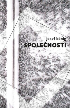 Společnosti - Josef König