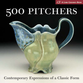 500 Pitchers -