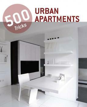500 Tricks Urban Apartments -
