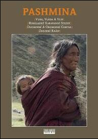 Pashmina - DVD