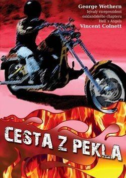 Cesta z pekla - George Wethern, Vincent Colnett