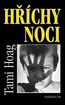 Hříchy noci - Tami Hoag