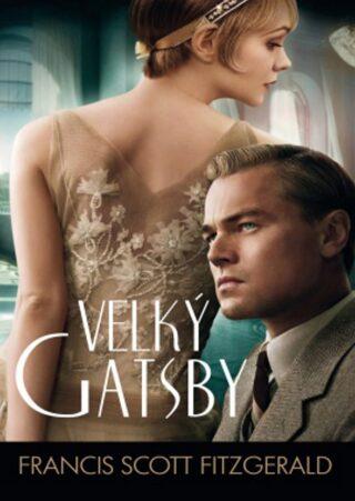 Velky-Gatsby-Francis-Scott-Fitzgerald