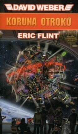 Koruna otroků - David Weber, Flint Eric