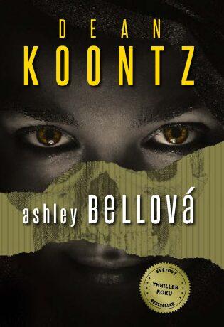 Ashley Bellová - Dean Koontz