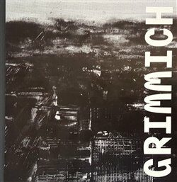 Igor Grimmich - Richard Drury