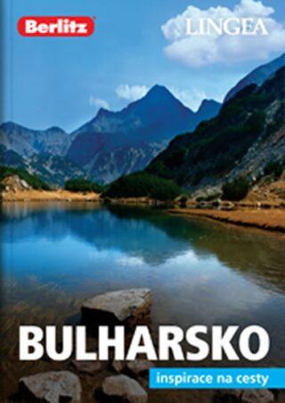 Bulharsko - Inspirace na cesty - neuveden