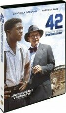 42 - DVD