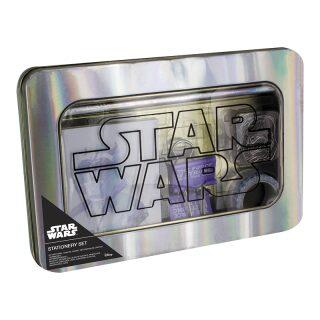 Kancelářská sada Star Wars