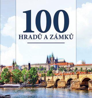 100 hradů a zámků - Kolektiv