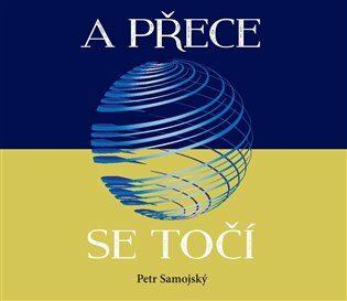 A přece se točí - Petr Samojský