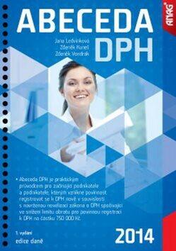 Abeceda DPH 2014 - Kolektiv
