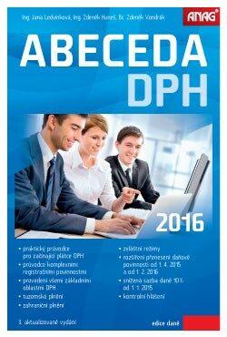 Abeceda DPH 2016 - Kolektiv
