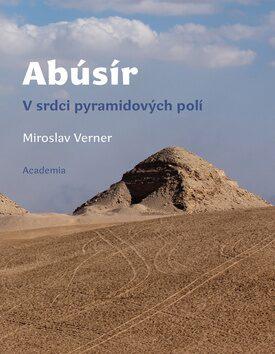 Abúsír - Miroslav Verner