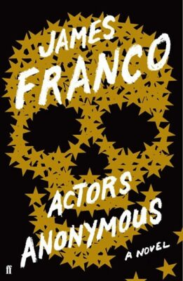 Actors Anonymous - Franco James