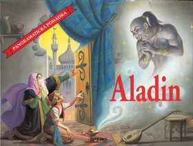 Aladin -