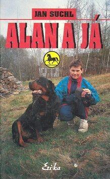 Alan a já - Jan Suchl