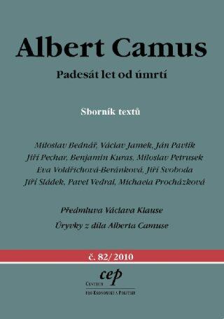 Albert Camus - Kolektiv
