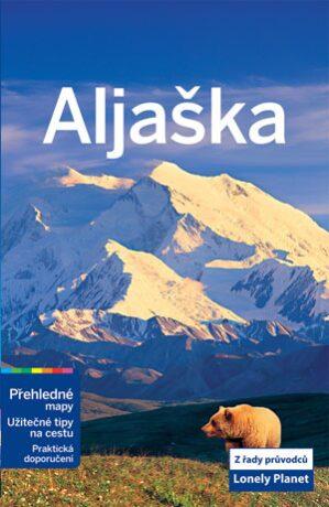 Aljaška - neuveden