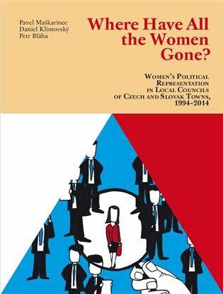 All The Women Gone? - Kolektiv