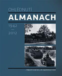 Almanach - Václav Šmerák