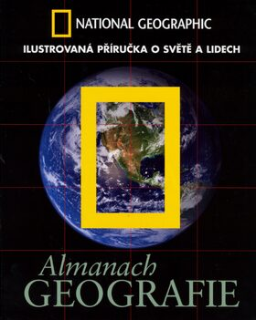 Almanach Geografie -