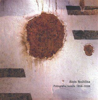 Alois Nožička - Alois Nožička