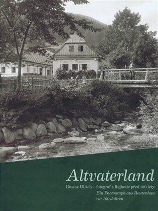 Altvaterland -