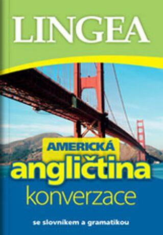 Americká angličtina - kol.,