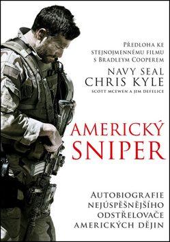 Americký sniper - Kolektiv