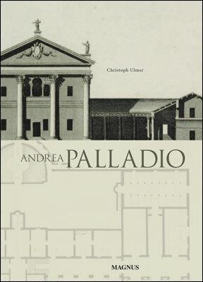 Andrea Palladio -