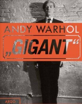 Argo Andy Warhol - Gigant