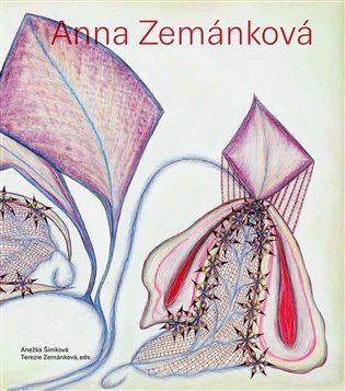Anna Zemánková - francouzská verze - Terezie Zemánková, Anežka Šimková