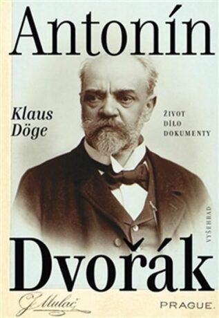 Antonín Dvořák - Döge Klaus