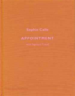 Appointment - Sophie Calle