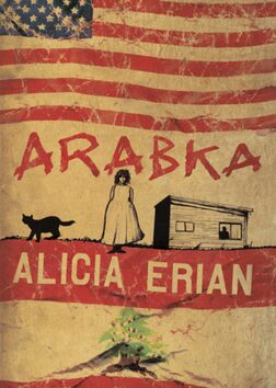 Arabka - Alicia Erian