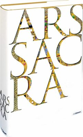 Ars Sacra - Toman Rolf