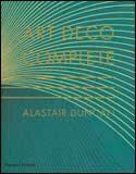 Art Deco Complete - Alastair Duncan