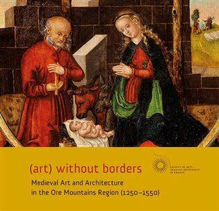 (art) without borders - Aleš Mudra, Michaela Ottová
