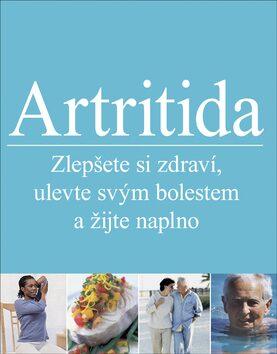 Artritida - kol.,