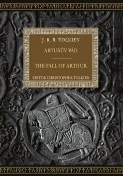 Artušův pád - J. R. R. Tolkien