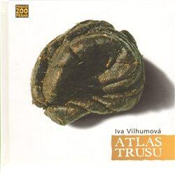 Atlas trusu - Iva Vilhumová
